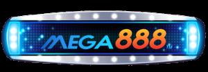 Mega888 Apk Download Site