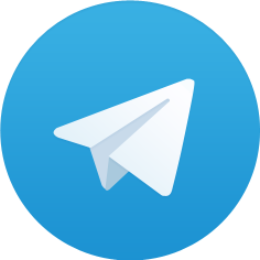 Telegram mega888